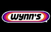 wynns-slide-logo 200x127px